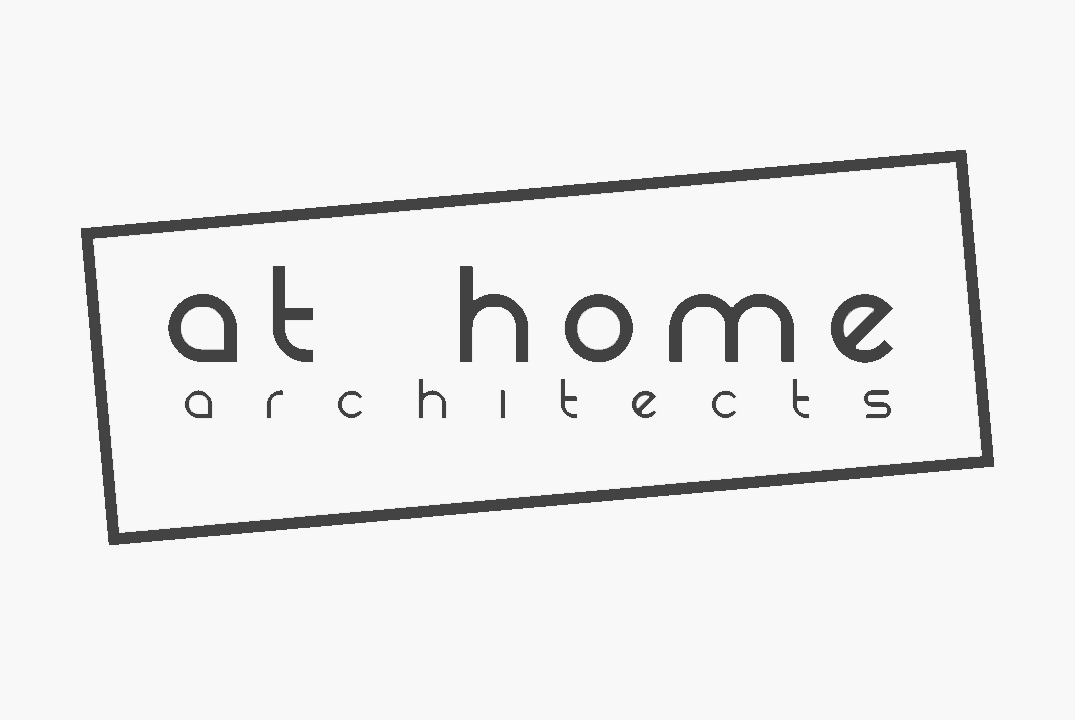 At Home Architects